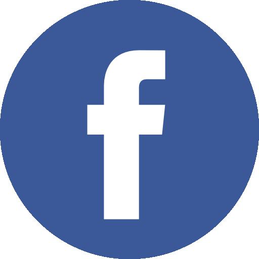 SPA центр красоты facebook button