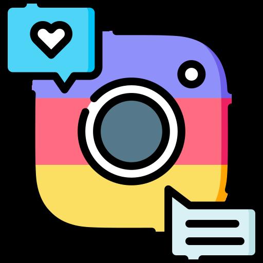салон красоты ol-beauty instagram button