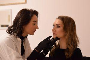 Инъекционная косметология в нашем SPA салоне красоты
